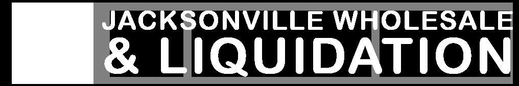 JWL-Horizontal-Web-Logo